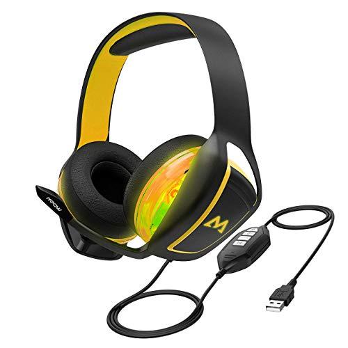 Bestselling PlayStation Vita Headsets