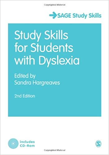 an essay on dyslexia Free coursework on dyslexia from essayukcom, the uk essays company for essay, dissertation and coursework writing.