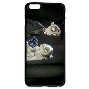 Corpse Bride Full Protection Case Cover For SamSung Galaxy Note 3 - Cool Cover