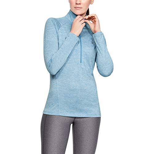 Most bought Womens Fitness Shirts