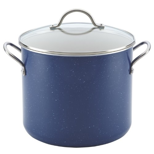 farberware-new-traditions-speckled-aluminum-nonstick-12-quart-covered-stockpot-blue