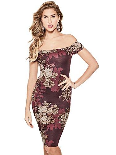 izzy dress - 5