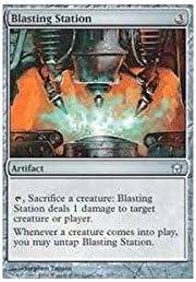 Altar of the Brood x1 Magic the Gathering 1x Khans of Tarkir mtg card