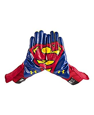 Under Armour Men's Alter Ego Nitro Highlight Gloves