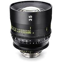 Tokina KPC-3001EF | Cinema Vista 35mm T1.5 EF Mount Lens Imperial