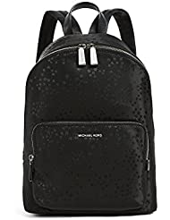 MICHAEL Michael Kors Womens Wythe Large Backpack