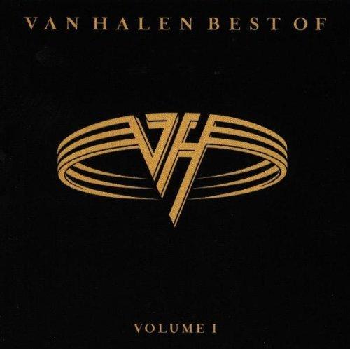 Best Of Volume I (Best Of 80's Metal Vol 2)