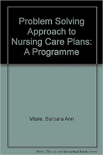 Äänikirjojen lataaminen iPod nanoon A Problem Solving Approach to Nursing Care Plans: A Program ePub 080165243X
