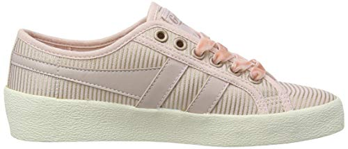 Ky Radiance blossom Gola Sneaker Grace Pink Gold rose Donna TCxw68xq