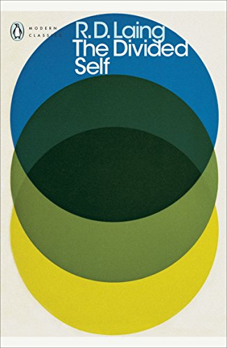 The Divided Self: An Existential Study in Sanity and for sale  Delivered anywhere in USA