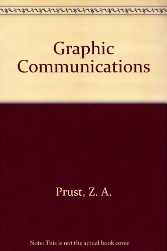 Graphic Communications: The Printed Image (Instructor's Manual)
