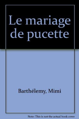 Le Mariage d