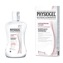 Stiefel Physiogel Hypoallergenic AI Lotion Fluid 200ml Calming Relief by Stiefel