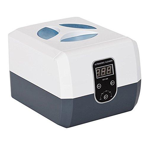 Miyare Ultrasonic Steriliser Cleaner Disinfection Cleanin...