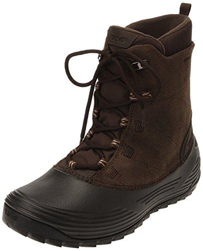d05289c8880e Teva Men s Highline Mid-Height Boot - Import It All