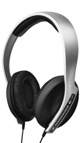 Sennheiser  EH 350 Professional Open-Aire Dynamic HiFi Stereo Headphones