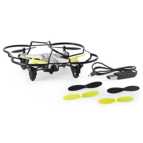 Image of Air Hogs - X-Stream Video Drone