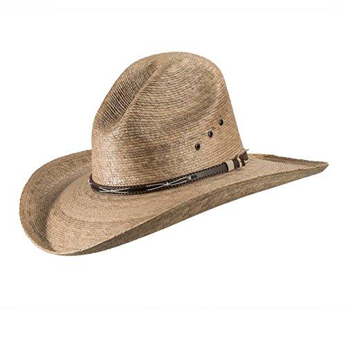 c2850a2b17302 Turner Hat Ranger   Cowboy Hats   Clothing