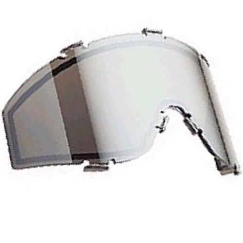 Jt Spectra Lens (JT Spectra Prizm Lens (Chrome))