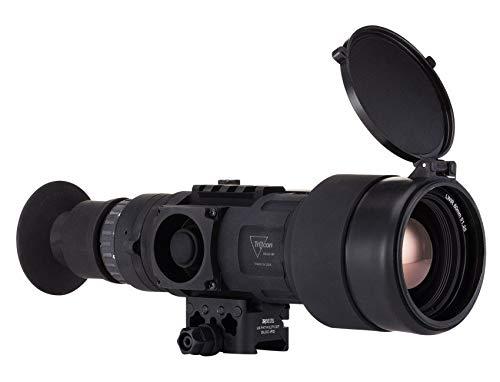 Trijicon Reap-IR, 60mm, Black