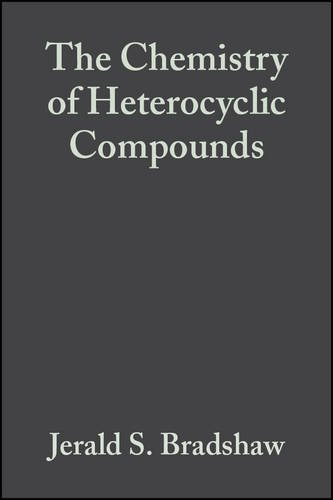 Aza-Crown Macrocycles (The Chemistry of Heterocyclic Compounds, Vol. 51)