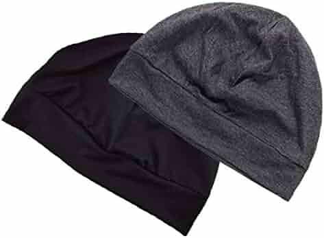 58a515827de37 Shopping 4 Stars   Up - Skullies   Beanies - Hats   Caps ...