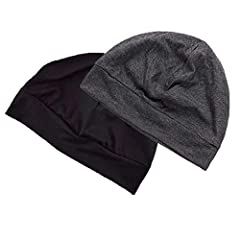 High standard and strict requirementsHeadshion skull cap made with light and breathable materials that will keep you comfortable all day longSpecial style design, the real sense of slouchy. making it the perfect everyday hipster cap. We alway...