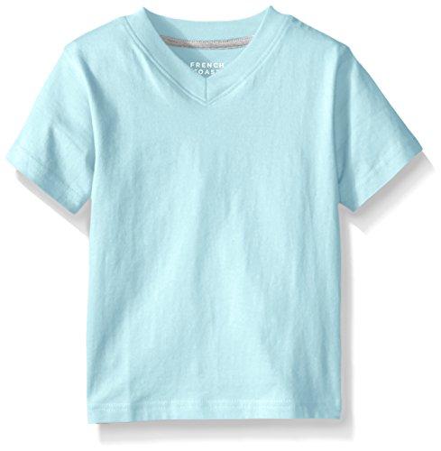 aqua clothing - 9
