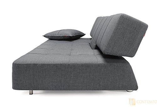 Innovation USA Long Horn Deluxe Excess Sofa