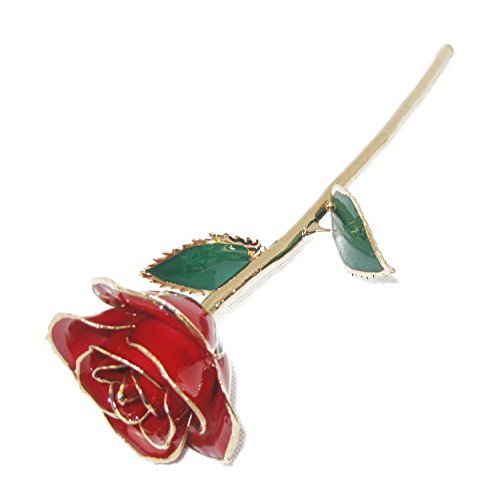 zjchao-love-forever-long-stem-24k-gold-foil-trim-red-rose-flower-best-gift-for-valentines-day-mother