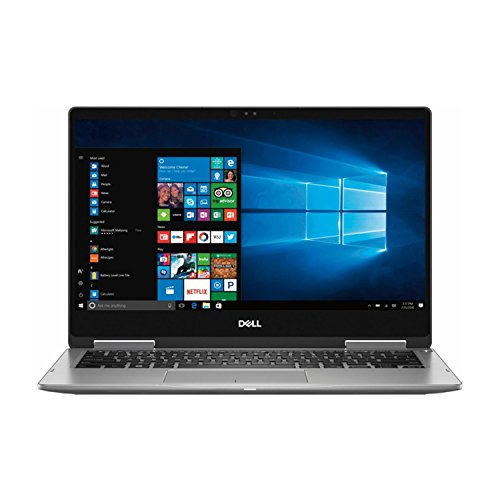 Click to buy Dell Inspiron 13 7000 Series 2-in-1 7373 13.3