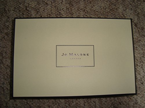 JO MALONE LONDON Hand Cream Collection