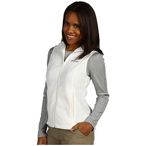 (コロンビア) Columbia レディース トップス ベスト?ジレ Benton Springs(TM) Vest [並行輸入品]
