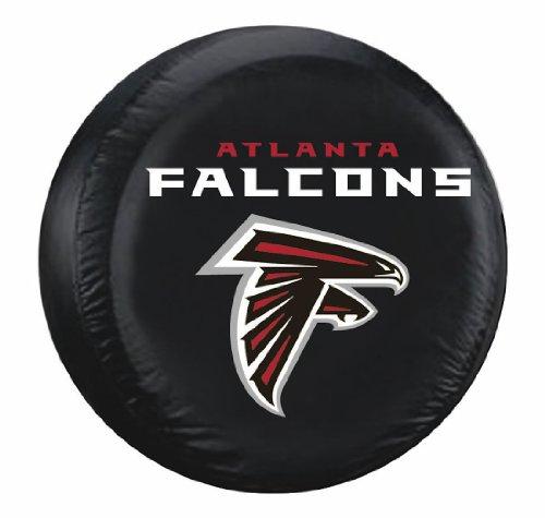 Falcons Tire Covers Atlanta Falcons Tire Cover Falcons