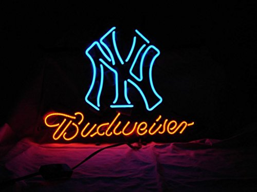 New York Yankees Neon Light Price Compare