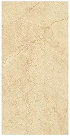 Dal-Tile 10141P-FL07 Florentine Tile 10 x 14 Marfil 10 x 14 Dal-Tile Inc