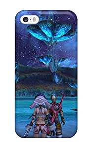 Leana Buky Zittlau's Shop Best xenoblade chronicles anime Anime Pop Culture Hard Plastic iPhone 5/5s cases 6242791K820509565