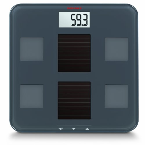 Soehnle Solar Fit Scale by Soehnle