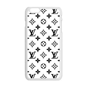 Zheng caseZheng caseHappy LV Louis Vuitton design fashion cell phone case for iPhone 4/4s