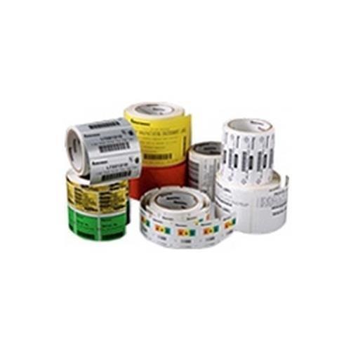 Intermec E06175 Duratran II Labels - 4