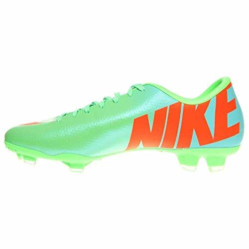 Victory IV Men Footballshoe FG Nike Mercurial fqWAawaSzn