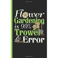 Amazon Los más vendidos: Mejor Jardinería y Horticultura ...