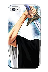 Everett L. Carrasquillo's Shop New Premium Case Cover For Iphone 4/4s/ Bleach Protective Case Cover