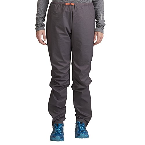 Ultimate Direction Women's Ultra Pants V2, Slate, Small by Ultimate Direction