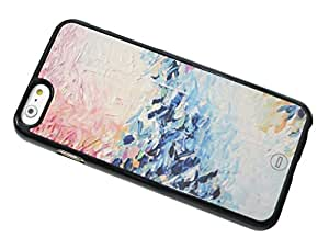 1888998483505 [Global Case] Galaxy Space Infinity Coffee cups Stars Nebulae Drawing Sky Universe Hipster Painting Painter Constellation Étincelle (TRANSPARENT CASE) Snap-on Cover Shell for Huawei P8