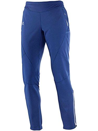 Medieval Warm Shell Blue Salomon Lightning Women's Jacket Xq4EAPf