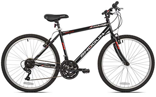 Kent International Inc para hombre Trail para bicicleta 26