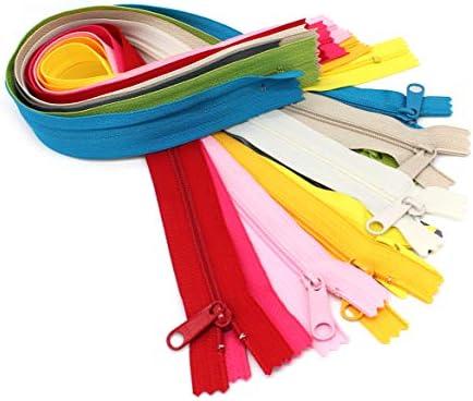 Cheap wholesale handbags free shipping _image3