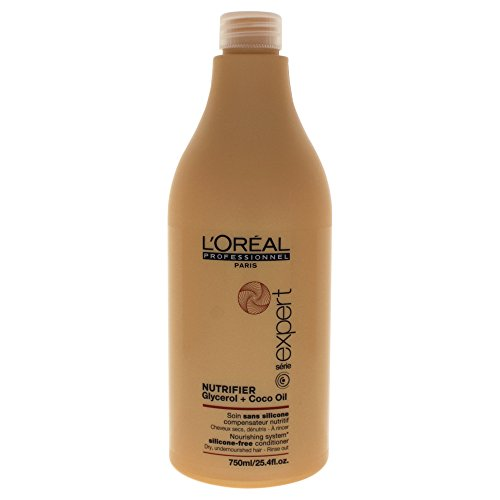 LOreal Professional Nutrifier Glycerol Conditioner