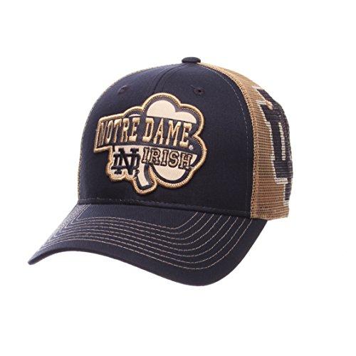 irish trucker cap - 8